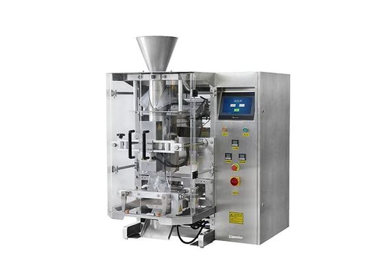 VFFS Automatic Bag Vertical Form Fill Seal Packaging Machine